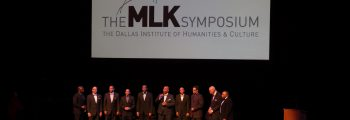 Annual Martin Luther King Jr. Symposium Established