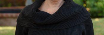 Dr. Claudia MacMillan Named Director of Teachers Academy
