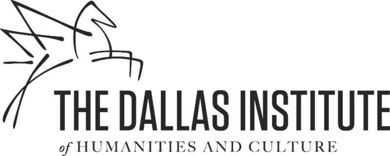 The Dallas Institute of Humanities and Culture